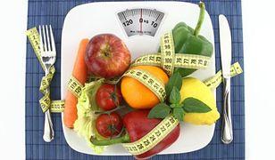 Kalkulator BMR pozwala wprowadzić zmiany do codziennej diety