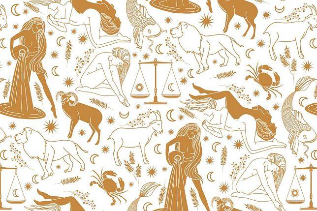 Horoskop dzienny na 15 lipca 2021