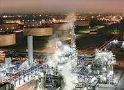 Lotos wciąż planuje duże inwestycje w wydobycie i poszukiwanie ropy i gazu