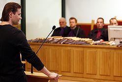 Bogucki: skazali mnie, by wrobić w zabójstwo Papały