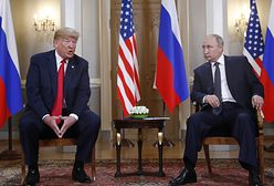 USA rozszerzają sankcje na Rosję. Chodzi o działalność cybernetyczną