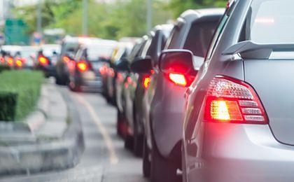 Niemcy wprowadzą myto dla samochodów osobowych