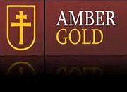 Złoto w Amber Gold to bardziej przekaz marketingowy niż fizyczny produkt