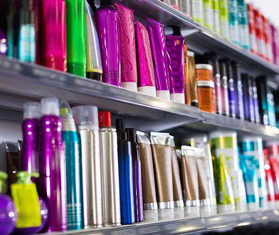 Dlaczego nie należy używać kosmetyków przeterminowanych?