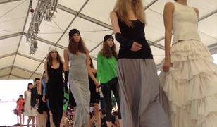 Sopot Art & Fashion Week – dzień pierwszy