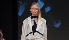 13 edycja FashionPhilosophy Fashion Week Poland
