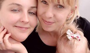 Kasia i Ewelina pokazują, jak wygląda życie tęczowej rodziny w Polsce