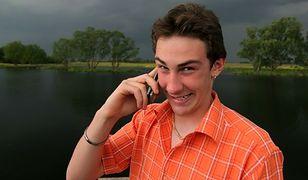 TOP 5: Jak wykonać pierwszy telefon?