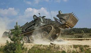 Największe wojskowe hity ostatnich 12 miesięcy