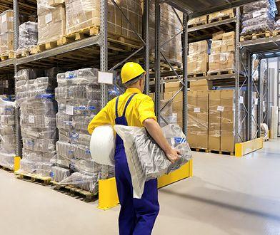Polacy w Holandii maja problem z prawami pracowniczymi