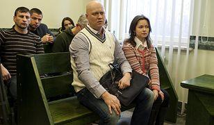 Rodzice 13-miesięcznego Bolka dwa razy byli odsyłani przez lekarzy do domu