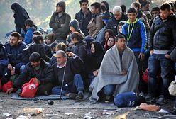Ponad 60 tys. migrantów przypłynęło do Włoch