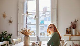 Kuchnia to serce domu – w jakich wnętrzach gotują Polacy? Wybór redakcji WP Dom z konkursowych projektów
