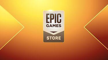 Darmowa gra w Epic Games Store. Tym razem padło na Rebel Galaxy - Epic Games Store