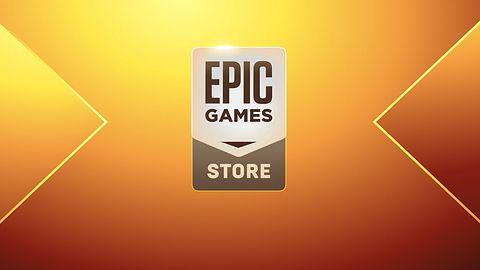 Darmowa gra w Epic Games Store. Tym razem padło na Rebel Galaxy