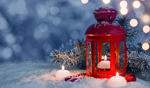 Cytaty na Boże Narodzenie zmuszają do refleksji i prowokują do przedświątecznej zadumy.