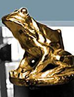 Camerimage 2007. Nagroda za Całokształt dla Stephena Goldblatta