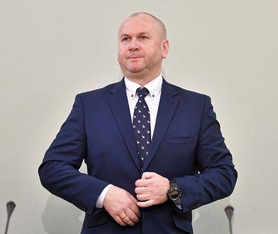"""Były szef CBA o decyzji ws. Kaczyńskiego. """"Wątpliwości czy to decyzja merytoryczna czy polityczna"""""""