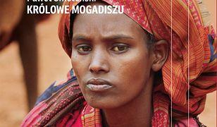 Królowe Mogadiszu