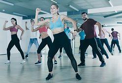 Bokwa fitness - na czym polega? Jakie efekty niesie bokwa?