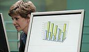 NBP: inflacja bazowa rdr w grudniu wyniosła 1,4 proc.