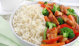 Dieta pudełkowa – przepisy, zasady, wady i zalety