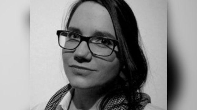 Dziennikarka polskiego portalu zmieszana z błotem. Skrytykowała Google