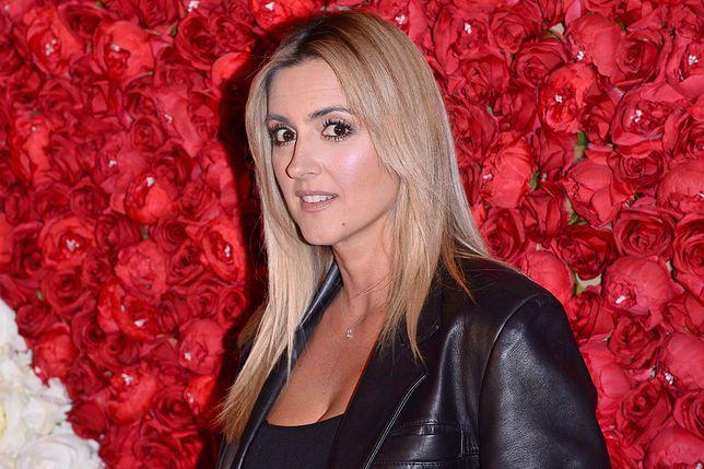 Karolina Szostak wciąż jest singielką. Zdradziła, czego oczekuje od mężczyzn
