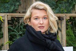 Justyna Szyc-Nagłowska świętuje urodziny córek. W pięknych słowach podsumowała swoje macierzyństwo