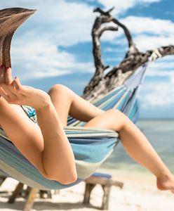 Egzotyczne wakacje - na co uważać i jak przygotować się do wyjazdu?