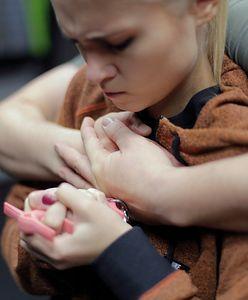 Samoobrona - sztuki walki dla kobiet. Podstawy nauki samoobrony