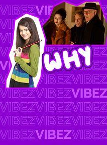 """Selena Gomez o swojej przygodzie z Dinseyem: """"Nie wiedziałam, co robię"""""""