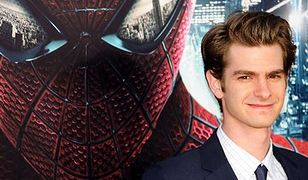 Spider-Man chce z Avengers