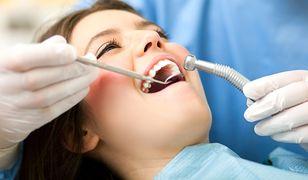 Jak oswoić strach przed stomatologiem?
