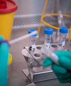 Badacze po raz pierwszy obchodzą swoje święto. Datę Dnia Nauki Polskiej wybrano nieprzypadkowo