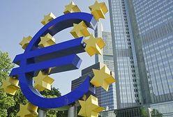 Rada UE dała Litwie zielone światło do wprowadzenia euro