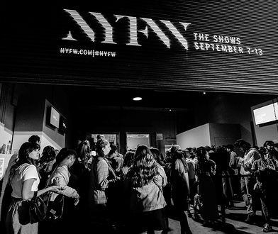 New York Fashion Week S/S 2018 - podsumowanie