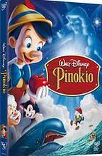 ''Pinokio'': Klasyka Disneya na Dzień Dziecka!