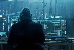 USA. Wielki atak hakerów. Żądają ogromnego okupu za odblokowanie danych firm na całym świecie