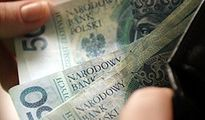 Nie dolar, nie euro i nie funt. Oto najdroższe waluty na świecie