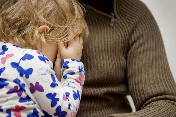 Ważne orzeczenie TK dla rodziców niepełnosprawnych dzieci