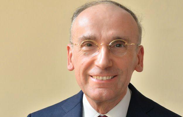 Sibora dla WP: obecność na Malcie to konstytucyjny obowiązek premiera