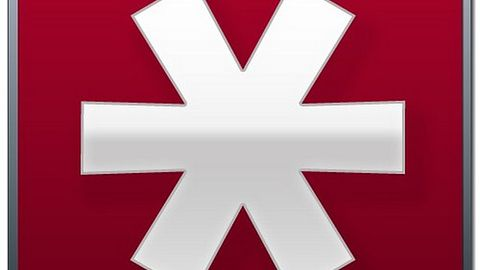 LastPass 3.0 z nowym interfejsem i folderem rodzinnym