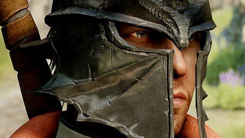 Nowa galeria z Dragon Age: Inquisition, BioWare obiecuje spełnić życzenia fanów