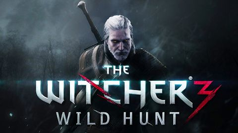 Wiedźmin 3: Dziki Gon — twórcy o aspektach technicznych gry