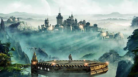 Dodatek do Civilization: Beyond Earth już jesienią. Graczy czeka sporo nowości