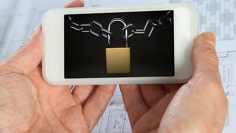 Ransomware na Androida szyfruje dane użytkownika i żąda za odszyfrowanie zapłaty