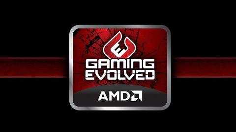 Dobry sprzęt na dobreprogramy – graj z AMD. Odsłona trzecia: mijamy półmetek