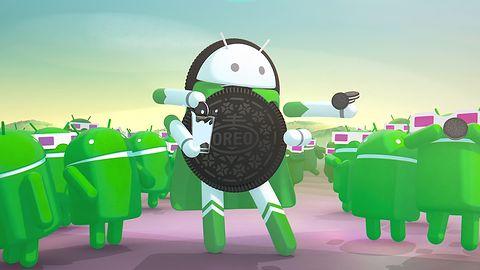Problemy Androida Oreo: błędy w obsłudze Bluetooth jeszcze z Nougata