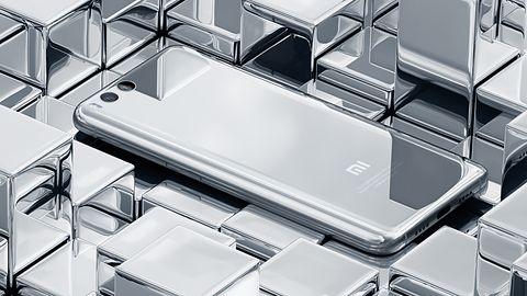Xiaomi Mi6 kontra Xiaomi Mi5 – co zmieniło się przez rok?